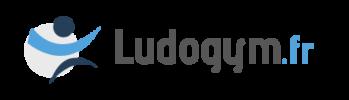 Ludogym